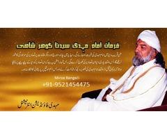 Love vashikaran specialist molviji italy +91-9521454475